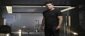 Arrow 2 Italia Uno : Anticipazioni 2x06 Faccia a faccia col nemico 14 Febbraio 2014