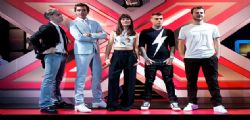 X Factor 2014   News Primo Live Giovedì 23 Ottobre   Streaming Video Sky
