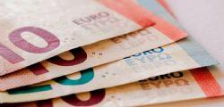 Costerà 1.200 euro! Adesso pagheremo l