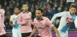Risultati Serie A : Juventus passa in trasferta col Sassuolo