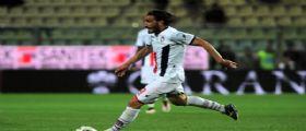 Ndrangheta a Cosenza: Scattano 14 arresti, tra loro il calciatore Francesco Modesto