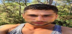 Selvaggia Lucarelli bacchetta il fratello di Belen Rodriguez