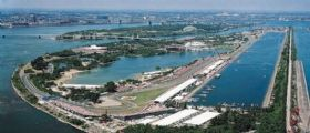 GP Canada 2013 : Formula 1 Diretta e Streaming da Montreal