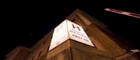Empoli : Morta la bambina nigeriana di 9 anni che cadde dalla finestra