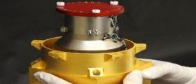 Missioni su Marte, le radiazioni : un rischio calcolato