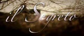 Il Segreto Video Mediaset Streaming | Anticipazioni Puntata Oggi 10 Ottobre 2014