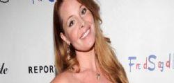 Tami Erin : Pippi Calzelunghe in un video hot