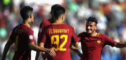 Roma-Napoli : diretta tv e streaming live