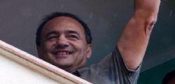 Domenico Lucano ha lasciato Riace : Contro di me un processo politico