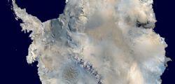 Russia e Cina : No a Riserva in Antartide
