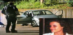 Terni, tragico schianto : Morta la 32enne Eleonora Pacifici