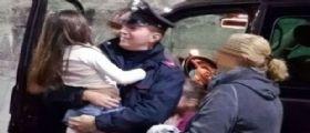 Claudia la bimba rapita, le due madri complici per amore : Volevano evitare che venisse adottata da altri
