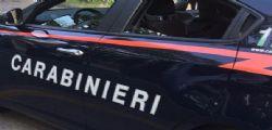 Operazione antidroga a Lecce : Arrestato anche ex portiere Serie A