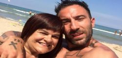 Grande Fratello : Simone Coccia Colaiuta racconta il suo dramma