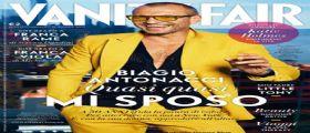 Biagio Antonacci : Scappare con una 20enne? E