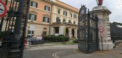 Meningite : Due ricoveri a Roma