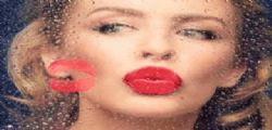 I Was Gonna Cancel il nuovo singolo di Kylie Minogue