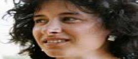 Delitto Lidia Macchi : Dopo 30 anni arrestato ex compagno di liceo Stefano Binda