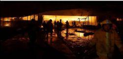 Filippine, sisma magnitudo 6.5 : Nessun allarme tsunami