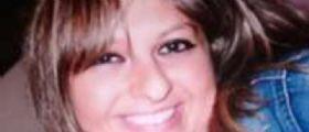 Bologna : Francesca Collina scomparsa e ritrovata senza vita