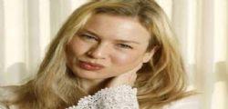 Renee Zellweger : Bridget Jones è irriconoscibile!