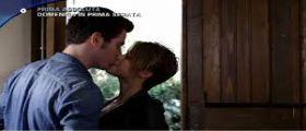 I Cesaroni 6 Streaming Video Mediaset | Anticipazioni Puntata Domenica 26 Ottobre 2014