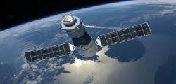 Tiangong-1 : Stazione spaziale cinese alla deriva rischia di cadere sull