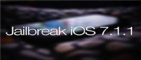 Jailbreak iOS 7.1.1 : Arriva il video da @i0n1c