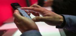 Riccione : Professore invia messaggi con richieste sessuali a studentessa 15enne