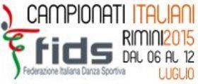 Rimini 2015 : L