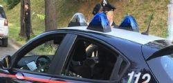 Milano/ Coppia aggredita : lei stuprata e lui picchiato e rapinato