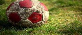 Parma - scandalo nel mondo del calcio : Tre arresti per tratta di baby calciatori dalla Costa d