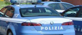 Blitz Antidroga : Sgominata banda che acquistava droga a Roma e la vendeva nelle scuole de L