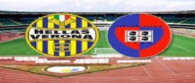 Hellas Verona-Cagliari Partita Oggi Serie A Tim | Oggi 04 ottobre 2014 |  Orari e quote