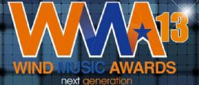 Wind World Music 2013 Diretta e in Streaming su Rai Uno