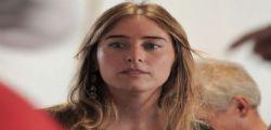 Lo stalker del ministro Maria Elena Boschi  : Io ti amo ma ti ammazzerò