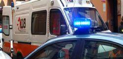 Asti : Donna marocchina uccisa dal marito a coltellate