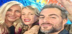 Nomination pilotate all' Isola dei Famosi 2018 ? Striscia la Notizia manda in onda due nuovi audio