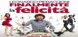 Stasera in TV : Programmi Tv Prima Serata Oggi Giovedì 16 Gennaio 2014