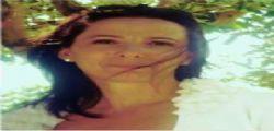 Gianna Benzon si accascia sulla scrivania a scuola e muore