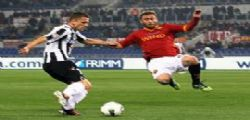 Roma Udinese Streaming Live Diretta Partita e Online Gratis Serie A