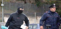 Droga : Arrestati i due latitanti Keci Astrit e Sufja Shkelqim in Albania