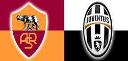 Roma Juventus Diretta Live Streaming Oggi Lunedì 2 Marzo 2015