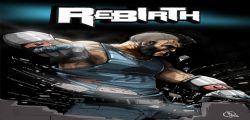 Prankster comics presenta: Rebirth – La battaglia delle casate