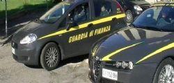 Taranto  : Sequestrata catena di supermercati