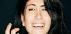 Uomini e donne, Giorgia Lucini : Andrea Damante si è montato la testa
