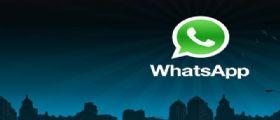 Scoprire se e quando un amico ha letto un messaggio su Telegram e su Whatsapp