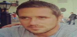 Ufologo Max Spiers : Se mi succede qualcosa, indagate!