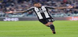 Risultati Serie A : vincono Juventus, Roma e Inter
