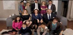 Una grande famiglia 2 : Anticipazioni e Prima Puntata Video